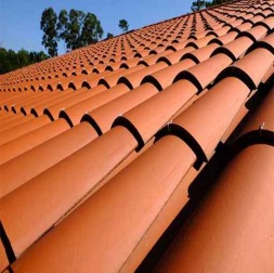 ozpix discount roofing, roof repairs sydney