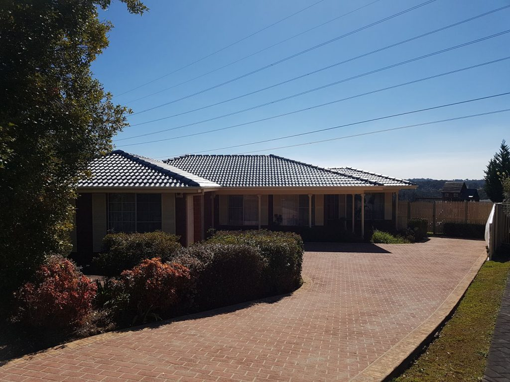 OzPix Roofing Companies Sydney