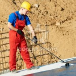Roofing Sydney Service