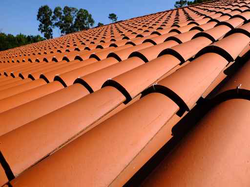 Colorbond Roofing Sydney by OzPix Discount Roof Restoration