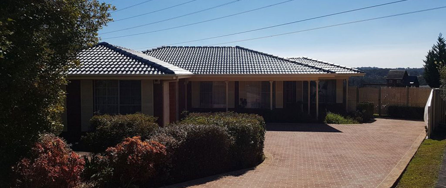 OzPIx Discount Roofing Modern Roofing Sydney